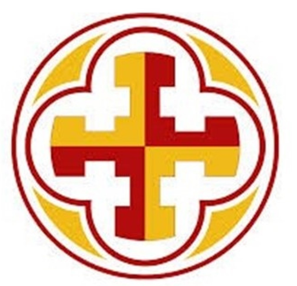 Vocations Logo